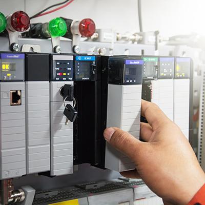 Schema Di Cablaggio Plc : Plc nuovi per macchine soffiaggio usate
